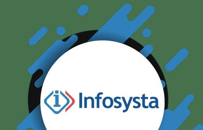Infosysta تعلن عبر جيتكس 2018 عن خططها للتوسع