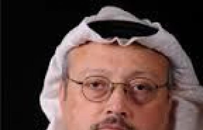 فلسطين   اختفاء خاشقجي والحقيقة وتصفية الحسابات..غشان شربل