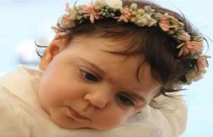 ارجاء جديد في قضية الطفلة صوفي مشلب