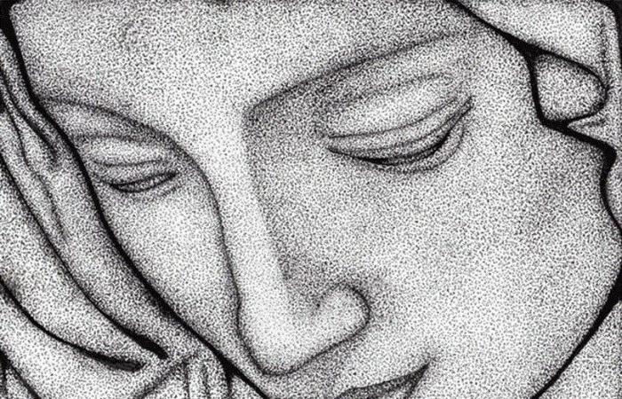 """""""سيدة الجبل"""": معركة كل الوطنيين هي رفع الوصاية الايرانية"""
