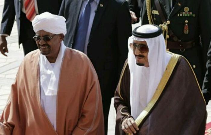 اليمن | البشير يكشف لأول مرة كواليس ما دار مع الملك سلمان بشأن حرب اليمن