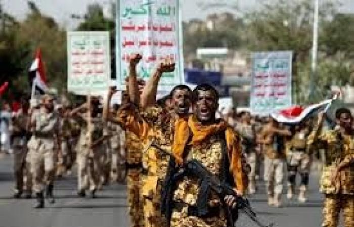 اليمن   جماعة الحوثي تعترف لأول مرة برقم «مهول وكارثي» على اليمن واليمنيين وتدشن نهب مليارات الريالات