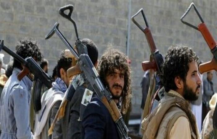 اليمن   مساء مؤلم للمليشيات.. مصرع مشرف التعبئة في كافة الجبهات ورفيق «عبـد الـمـلك»