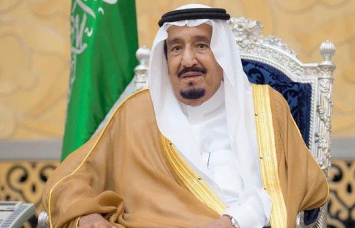 فلسطين | الملك سلمان يأمر ببدء تحقيق داخلي في قضية اختفاء خاشقجي