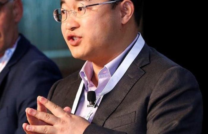 تقنيات مستقبلية تعرض لأول مرة للجمهور في جيتكس 2018