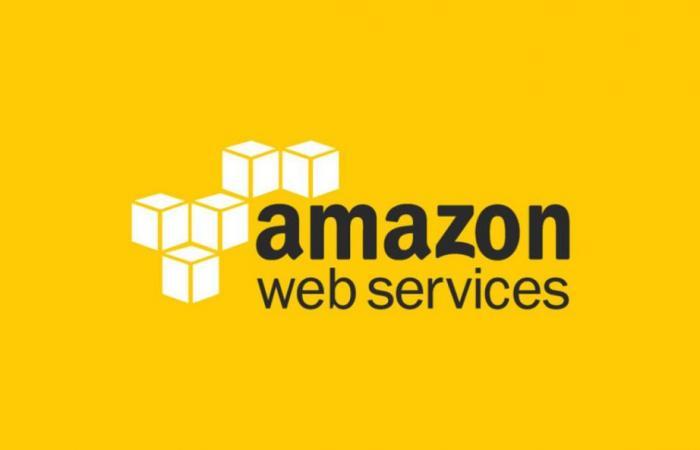 أمازون ويب سيرفيسز AWS تطلق موقعي Edge في الإمارات