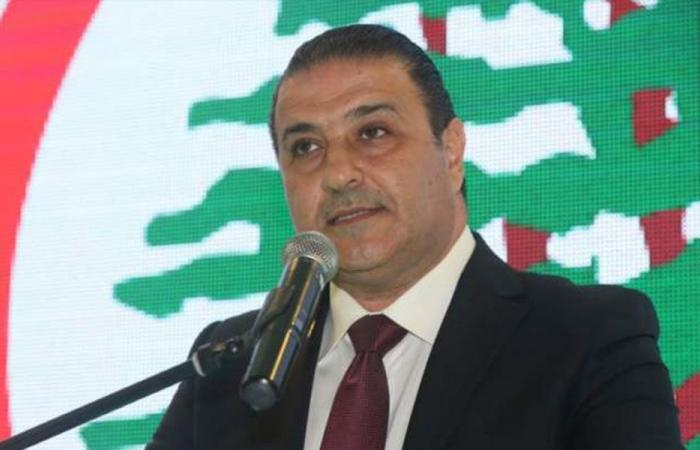 سعد لطالبي التطبيع مع سوريا: أطلبوا كشف مصير سمير كساب