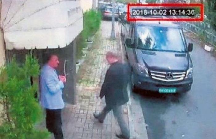 فلسطين | صحيفة تركية: فريق اختطاف خاشقجي أجرى بروفة للعملية