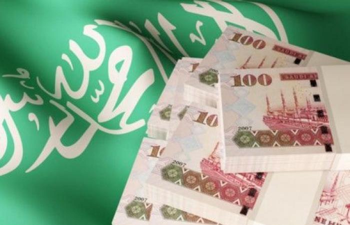 """إنتعاش الريال السعودي بعد تقرير بأن """"الرياض ستقر بموت خاشقجي"""""""