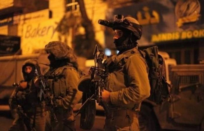 فلسطين | الاحتلال يُشدد من إجراءاته التعسفية في طولكرم
