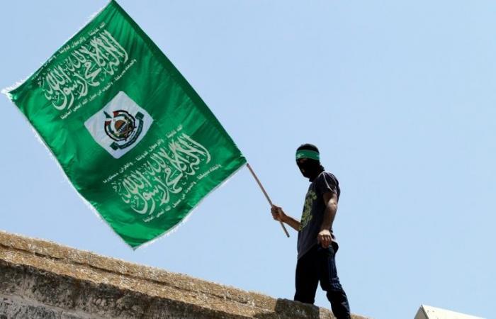 فلسطين | جنرال إسرائيلي : هذه 5 أخطاء بتعاملنا مع حماس ومن الافضل ان تقود السلطة الصراع ضدها