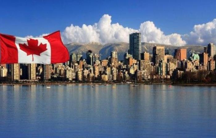 ترودو: كندا ستواصل مفاوضاتها التجارية مع بكين