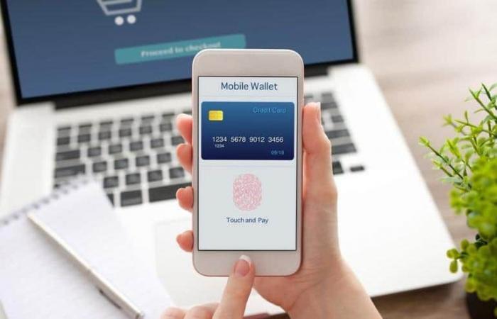 كيفية قفل وتأمين التطبيقات على آيفون باستخدام مستشعر البصمة Touch ID