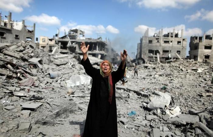 فلسطين | منحة كويتية بـ2.5 مليون دولار لاستكمال إعمار غزة