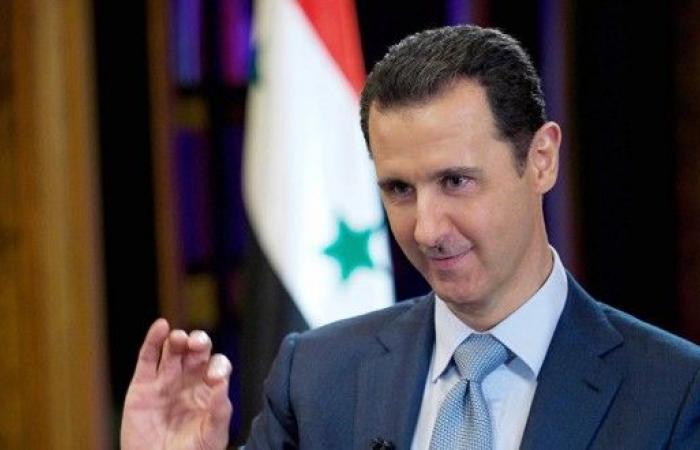 """الأسد يزور شبه جزيرة القرم لحضور منتدى """"يالطا"""" الاقتصادي"""
