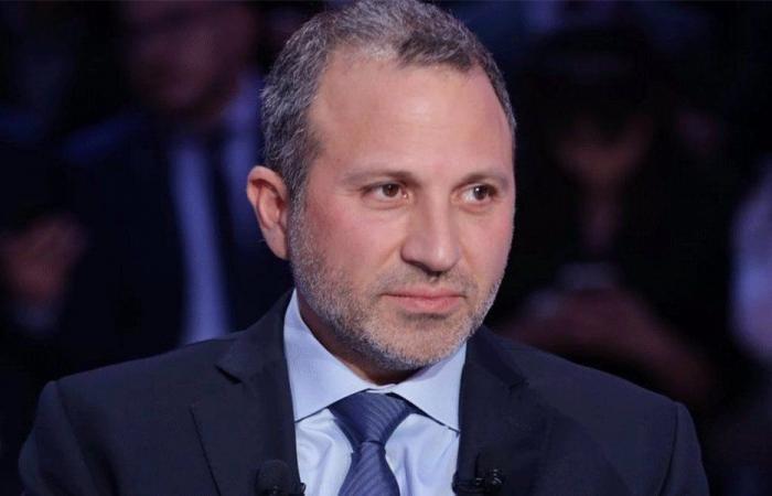 """""""حزب الله"""" لباسيل: تنازل عن """"الأشغال"""""""