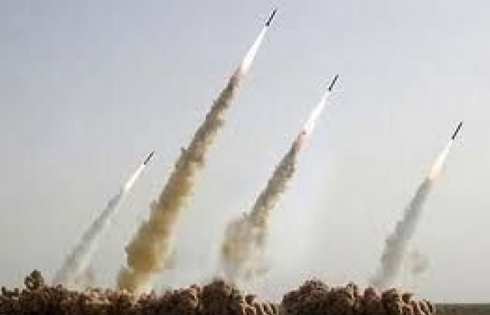 فلسطين   جيش الاحتلال الاسرائيلي ينفي موافقته على وقف اطلاق نار مع غزة