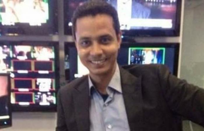 """قصّة صحافي موريتاني """"يحتجزه"""" داعش منذ 5 سنوات"""