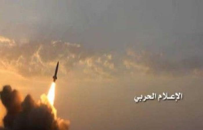 فلسطين | صاروخ جراد يدمر منزلا في بئر السبع فجر اليوم وطائرات الاحتلال تقصف غزة