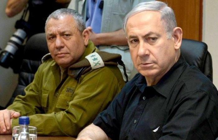 """فلسطين   """"الكابينت"""" يُلغي جلسته المقررة اليوم حول غزة لبحث التطورات الحالية"""