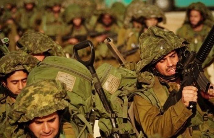 فلسطين   جيش الاحتلال : مستعدون لكافة السيناريوهات خلال الساعات المقبلة وقدرات القبة الحديدية ليست مطلقة