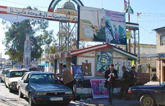 """مطالبات بدخول الجيش """"المية ومية"""" بعد اشتباكات دامية"""