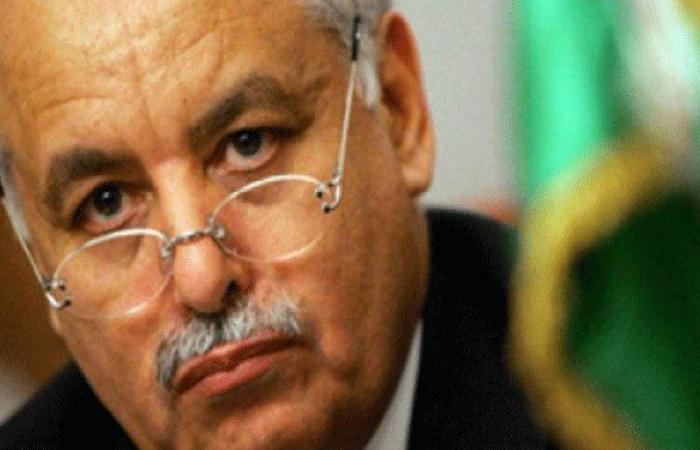 اتهام سوريين بجرم الانتماء الى جبهة النصرة