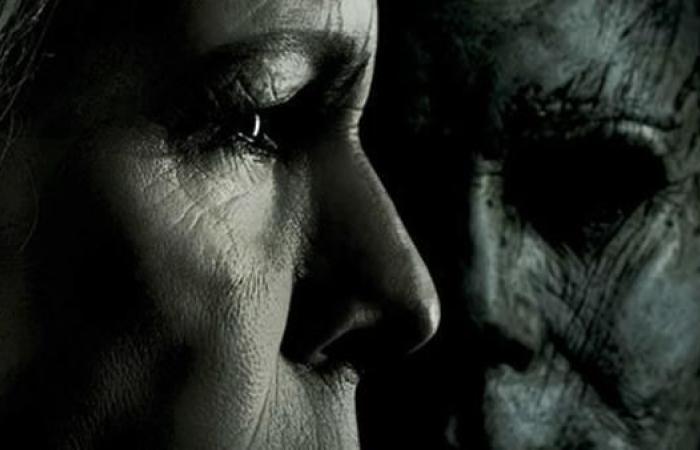 """فيلم الرعب الجديد """"هالوين"""" يتصدر إيرادات سينما أميركا"""