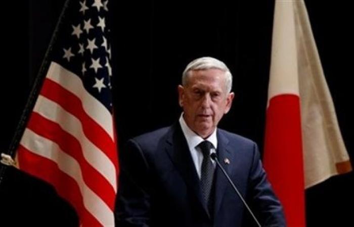 وزير الدفاع الأمريكي يتحدث عن وقف القتال باليمن خلال شهر