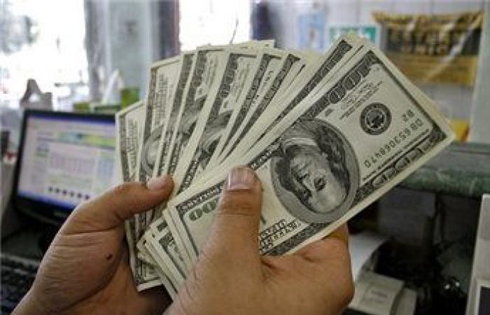 فلسطين   غزة: تفاصيل جديدة عن منحة الـ 100$ خلال الأيام القادمة