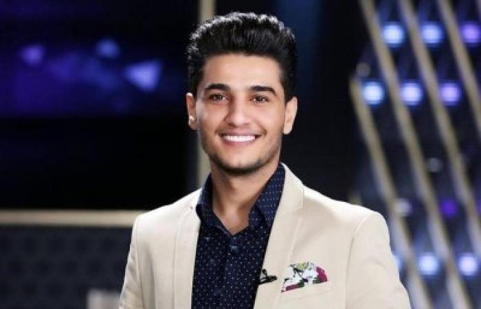 محمد عساف من الكويت الابداع لا يعرف الحدود