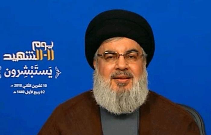 بعد خطاب نصرالله ومؤتمر الحريري: الحكومة والبلد الى أين؟!
