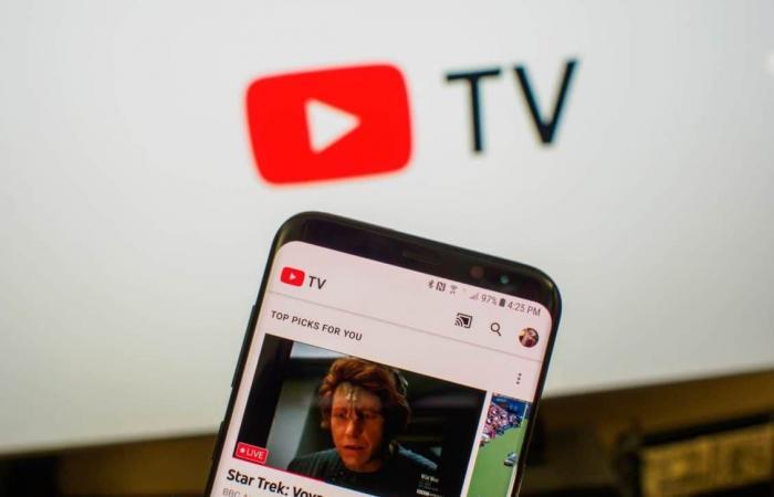 إريكسون: مقاطع الفيديو تحدد مدى إستهلاك المحتوى