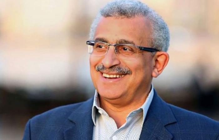 سعد: النضال لتثبيت حقوق الشعب الفلسطيني مستمر