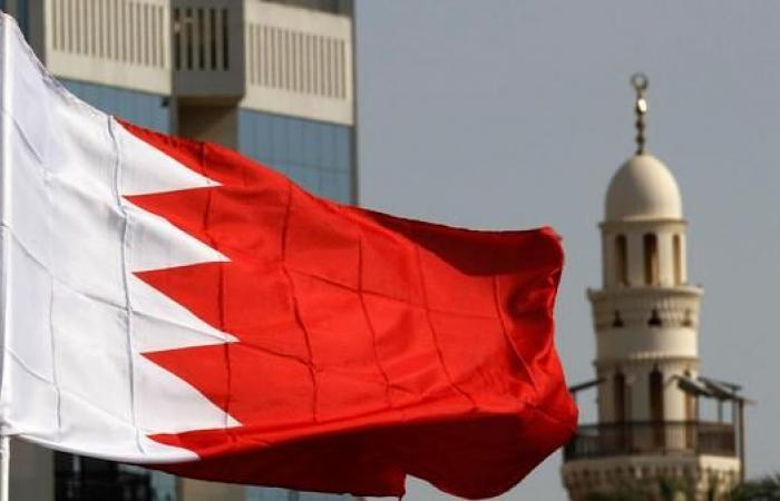 الخليح | مجلس الشيوخ الأميركي يصوت لمصلحة صفقة بيع أسلحة للبحرين