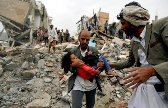 دولي | مشروع قرار في الكونغرس لمنع بيع أسلحة للبحرين