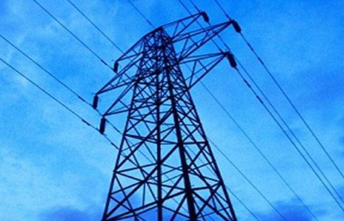 """اعتصام امام """"كهرباء لبنان"""": النهب مستمرّ"""