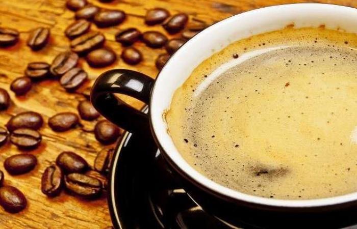 فلسطين   تحذير من مبيض القهوة وأطعمة أخرى