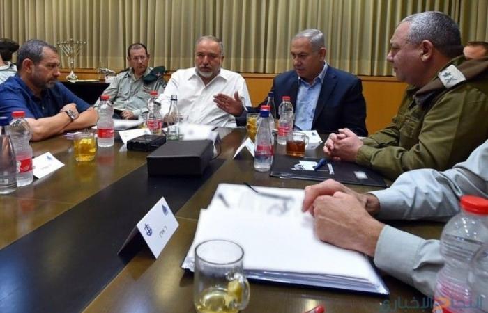فلسطين   يديعوت: لهذه الاسباب.. أوقف جيش الاحتلال القتال في غزة