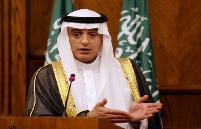 فلسطين | قطر ترد على انتقادات وزير الخارجية السعودي بشأن تغطيتها قضية خاشقجي