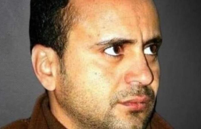 """اليمن   بعد 4 سنوات من الخطف.. الحوثيون يحيلون صحافي """"للنيابة"""""""