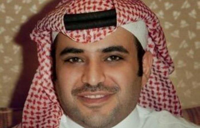 فلسطين | رويترز: سعود القحطاني حر طليق ويواصل عمله بشكل سري