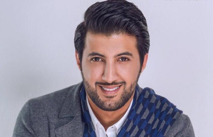 الملحن السعودي محمد بودله: عبدالمجيد غنى بإحساسي