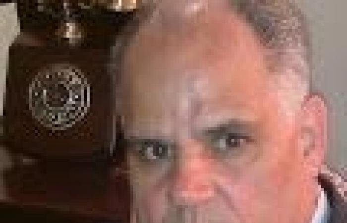 فلسطين   تصعيد عسكري لتمرير صفقة سياسية... د.ابراهيم ابراش
