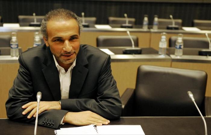 دولي | القضاء الفرنسي يقرر الإفراج عن طارق رمضان