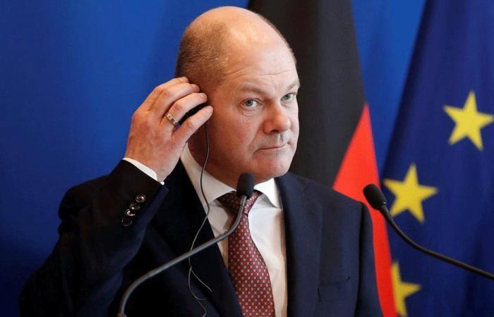 وزير المالية الألماني: نحتاج قطاعًا مصرفيًا قويًا لتعزيز اقتصادنا