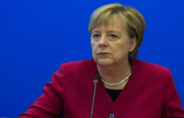 دولي   ألمانيا: السعودية لم تجب عن أهم سؤال في قتل خاشقجي