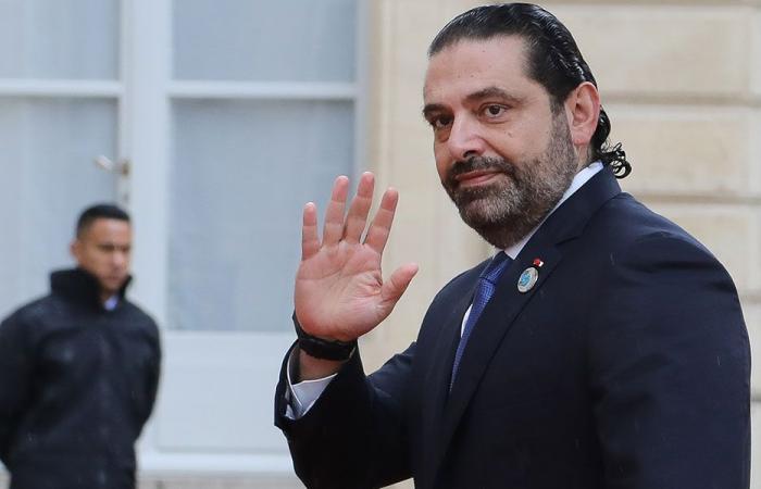 الحريري: سعد الحريري 2018 ما زال مختلفاً عن سعد الحريري 2010