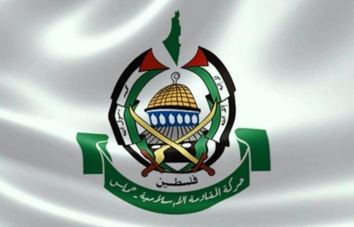فلسطين | حماس: تطبيع الأنظمة العربية مع الاحتلال خنجر بظهر الفلسطينيين