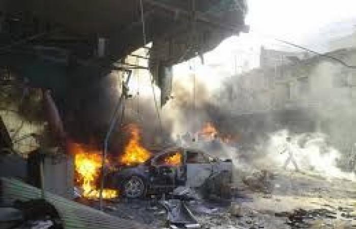 فلسطين   لبيد: الجيش قادر على استعادة الردع بالاغتيالات أولا ومن ثم تحسين الاقتصاد بغزة